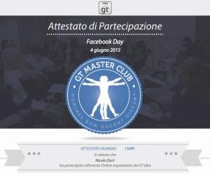 Attestato-15491