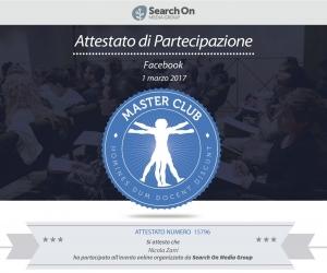 Attestato-15796