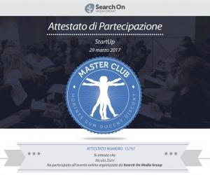 Attestato-15797