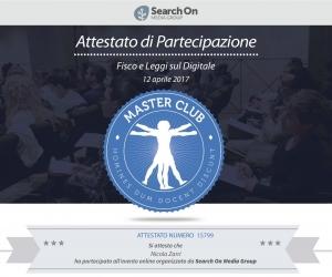 Attestato-15799