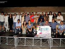 foto finale fanote 2012