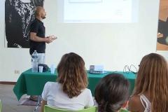 Formazione social media marketing - Fab Lab