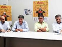conferenza stampa 16 giugno bis_1